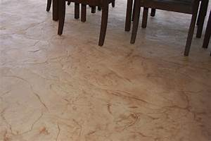 shed and basement flooring types stained concrete epoxy With how to finish a concrete basement floor