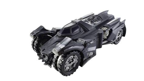 20 Awesome Batman Toys: The Ultimate List (2018) | Heavy.com
