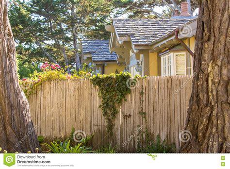 maison americaine en bois maison bois americaine maison moderne