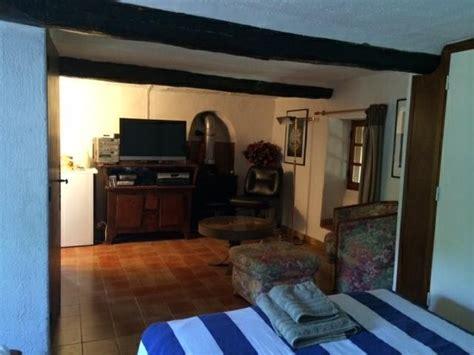 chambre d hote breil sur roya propriété l 39 abricot chambre d 39 hôte à breil sur roya
