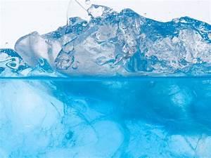 Ice Water Drink Wallpaper Background 72351 #3325 Wallpaper ...