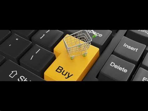 assista antes de comprar ebay    aliexpress  alibaba youtube