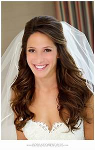 Bridal Hair Makeup RC Beauty Chicago Wedding Hair Chicago