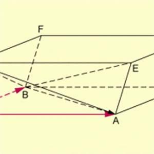 Tetraeder Volumen Berechnen : anwendungen des spatprodukts in mathematik sch lerlexikon lernhelfer ~ Themetempest.com Abrechnung
