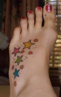 small foot design design modern small tattoos for on foot