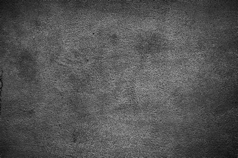 Grunge Texture ~ Textures ~ Creative Market
