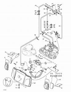 1988 seadoo wiring diagram 1988 prowler wiring diagram With ski doo wiring diagram furthermore bombardier rotax 650 engine diagram
