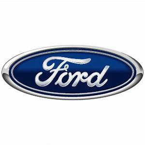 Ford Logo Vector - 18 Free Ford Logo Graphics download