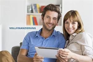 Kredit Hauskauf Ohne Eigenkapital : vollfinanzierung hauskauf ohne eigenkapital zinsvergleich ~ A.2002-acura-tl-radio.info Haus und Dekorationen