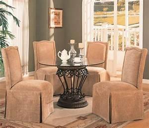 80 idees pour bien choisir la table a manger design With meuble de salle a manger avec table de salle a manger contemporaine avec rallonge
