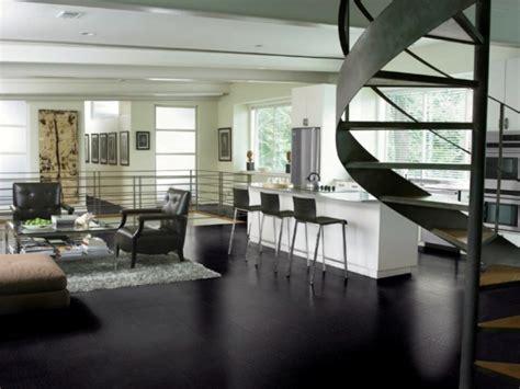 fliesen wohnzimmer modern wohnzimmer fliesen 86 beispiele warum sie den wohnzimmerboden mit fliesen verlegen