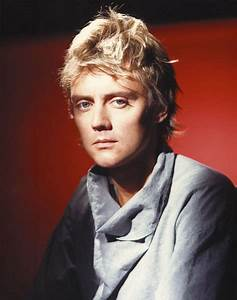 1000+ images about Roger Taylor on Pinterest | Jeff beck ...