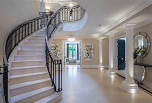diy kitchen flooring ideas backsplash veneer well installing in liked coral stones as