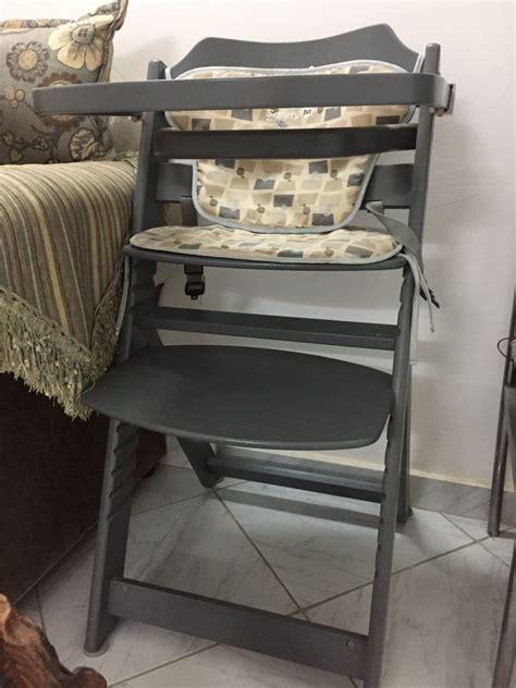 bébé chaise haute chaise haute ikea avec b 100 images chaise ikea