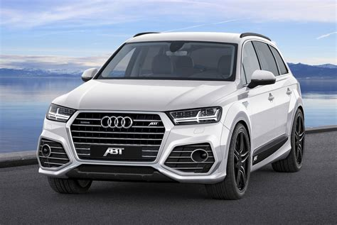 official 2015 abt audi q7 gtspirit
