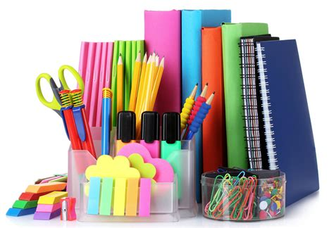 Office Supplies by Office Furniture Supply Concepts Inc