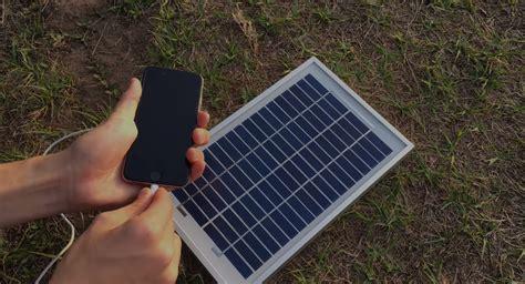 Солнечные батареи для дома — схема оборудования расчет стоимости комплекта