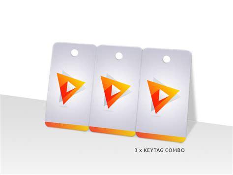 id cards  loyalty cards membership cards sunshine coast
