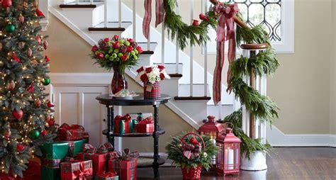 scegliere gli addobbi natalizi  idee