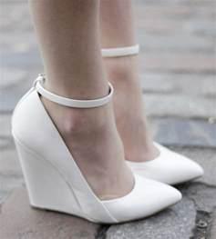 chaussure argentã pour mariage tout savoir sur la chaussure de mariage