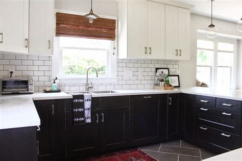 Kitchen Renovation  Sources & Cost Breakdown  Danks And