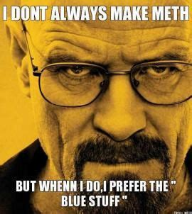 Walter White Memes - walter white walter white meme and chemistry on pinterest