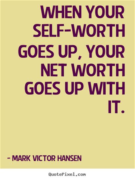 Self Worth Quotes Self Worth Quotes Quotesgram