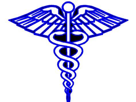 Communication Plan Communication Plan For Health Care