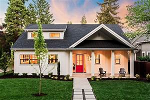 How, Classic, Farmhouse, Style, Influenced, Portland, U2019s, Latest, Home, Design, Trend