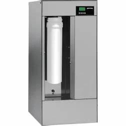 Appareil à Osmose Inverse : osmoseurs d 39 eau smeg foodservice ~ Premium-room.com Idées de Décoration