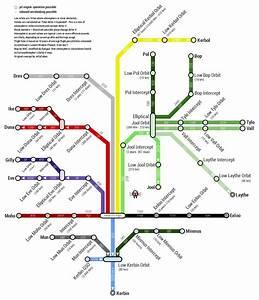 Delta V Berechnen : wac 39 s delta v map continued ksp 1 0 4 kerbalspaceprogram ~ Themetempest.com Abrechnung