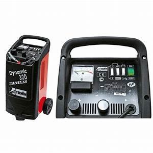 Chargeur Demarreur De Batterie : chargeur de batterie avec d marreur ~ Dailycaller-alerts.com Idées de Décoration