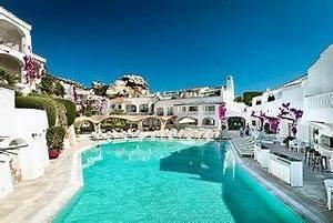 hotel parco degli ulivi arzachena gunstig buchen bei With katzennetz balkon mit garden beach cala sinzias sardinien