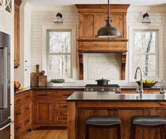 traditional kitchen backsplash bright country kitchen in the suburbs remodel ideas 2897