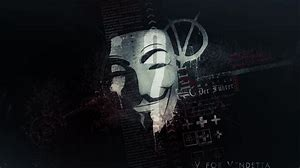 HD Wallpapers V For Vendetta Wallpaper Iphone 4