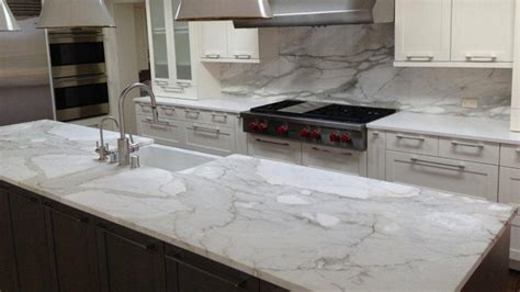 how to an island for your kitchen countertops granite countertops quartz countertops