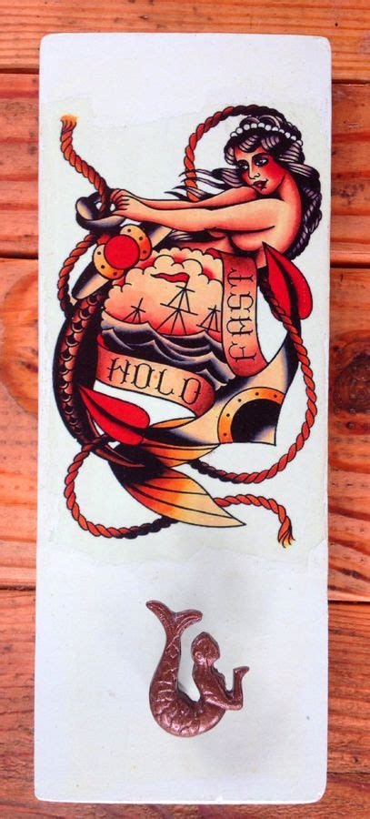 Sailor Jerry Home Decor by 25 Best Ideas About Hula Tattoos On