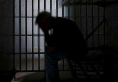 chambre criminelle l évadé de rebeuss boy djinné risque la chambre criminelle