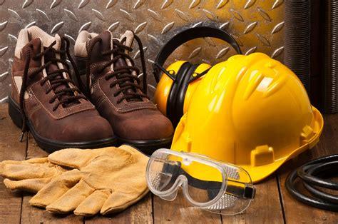 Safety - Rigid Oilfield Services