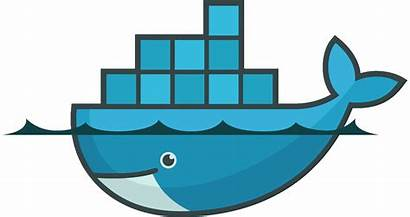 Docker Container Definition Note