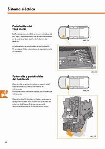 Manual Volkswagen