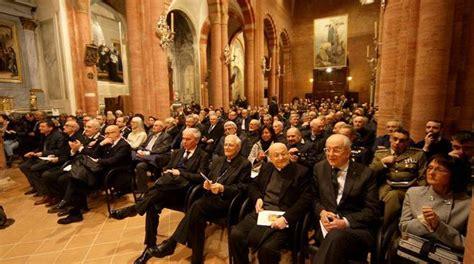 Www Banca Di Piacenza by Successo Per Il Concerto Di Pasqua Di Banca Di Piacenza