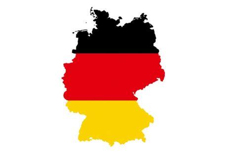 In Deutschland by Bundesrepublik Deutschland Bpb