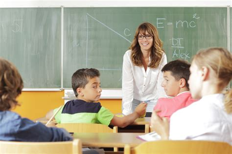 middle school teacher requirements salary jobs