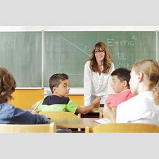 Middle School Teacher  Requirements  Salary  Jobs Teacherorg