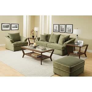 colors that go with olive green what color paint for