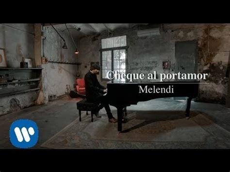 Melendi  Tu Jardín Con Enanitos (videoclip Oficial) Doovi