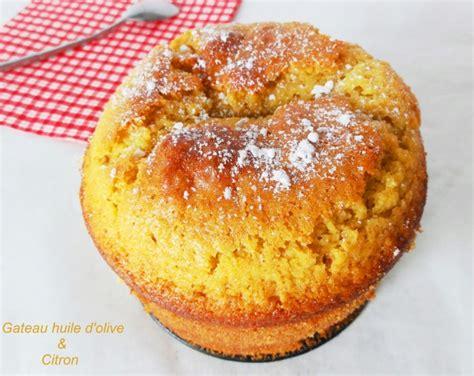 cuisiner à l huile d olive gâteau savoureux à l 39 huile d 39 olive et citron aux fourneaux