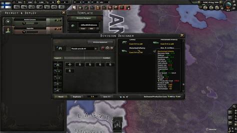 best template hearts of iron 4 hearts of iron 4 finnish tank division historical