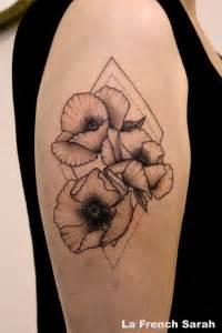 tatoueur lyon la french sarah